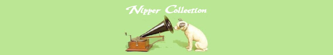 nipper collection